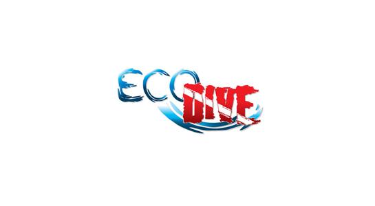 EcoDive
