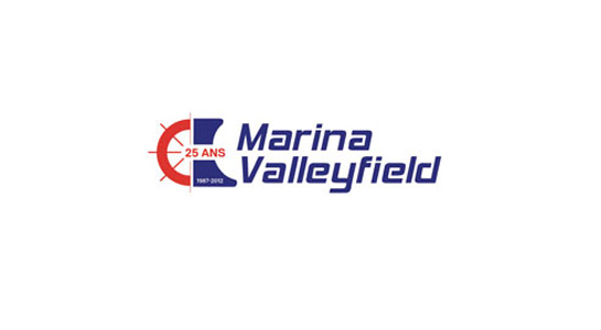 Marina Valleyfield
