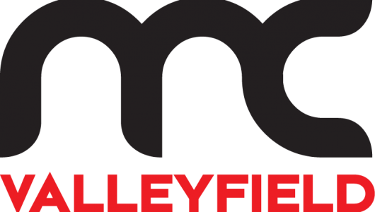 Valleyfield MC logo