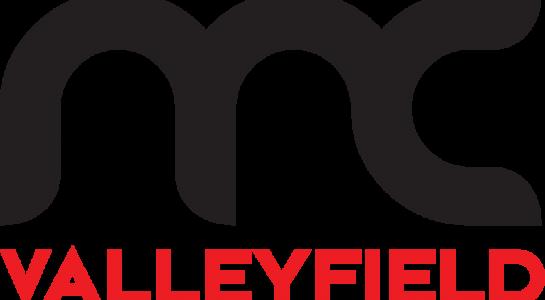 Valleyfield MC logo
