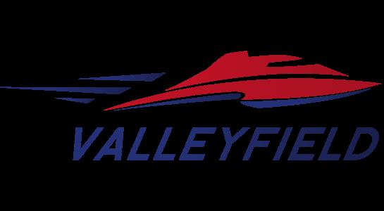 logo-regates