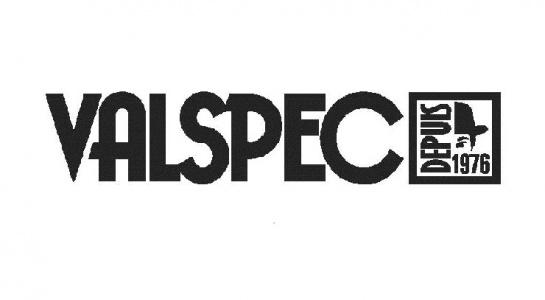 logo_valspec_2017_noir_sans_cadre_Redimensionne