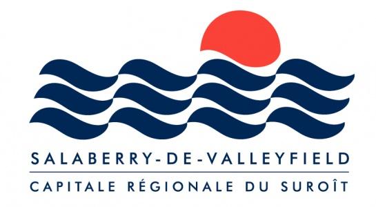 nouveau-logo-2018-SDV-couleur