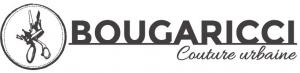 Bougaricci