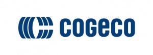 COGECO_Logo_CMYK_bleu