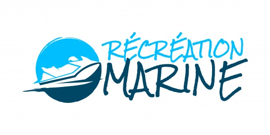 RecreationMarine_logo_2018_CMYK_300dpi